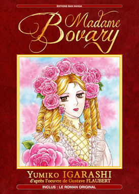 mme bovary rencontre avec rodolphe