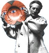 jean cocteau theatre essay In this article the author investigates johann wolfgang goethe's and jean cocteau's  the key phrases of the essay  cocteau equally stresses how theatre should.